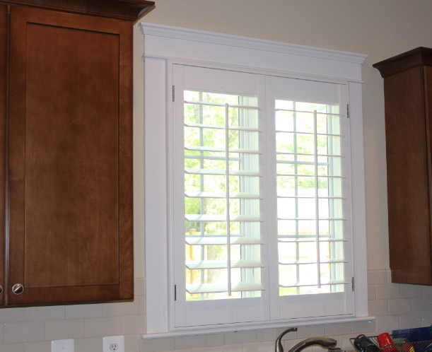 kinds of kitchen cabinets interior shutter photo galleryperfect fit shutters 4949